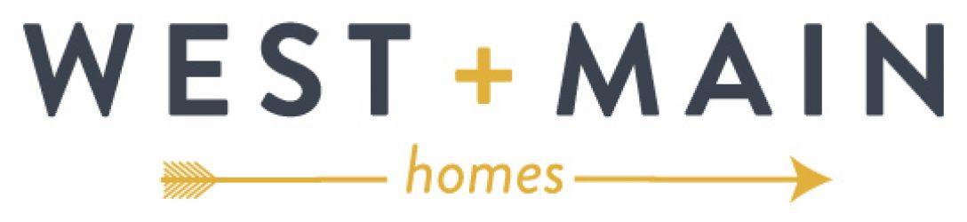 Lara Conrad Real Estate,  REALTOR® CNE