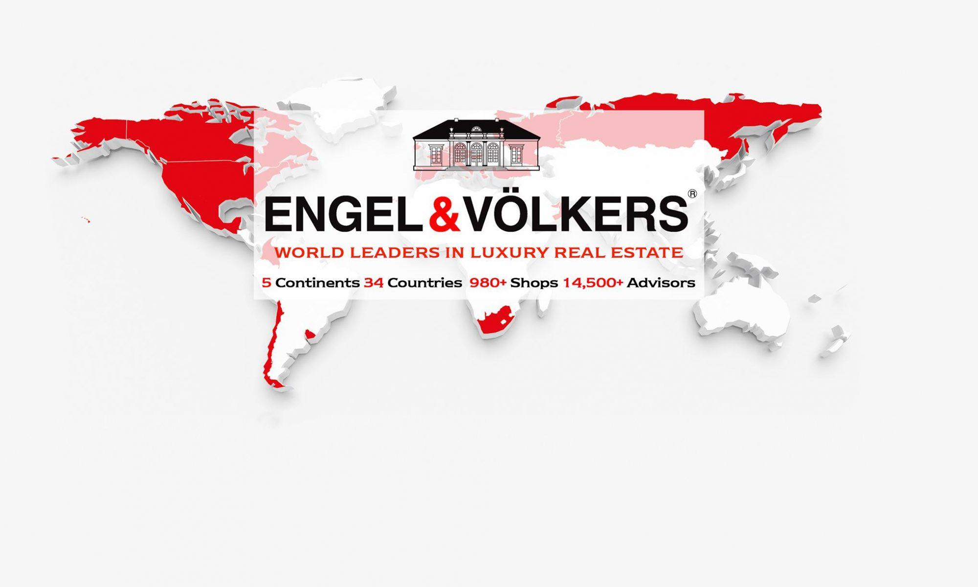 Global Advisor®  CNE - Welcome to My BLOG